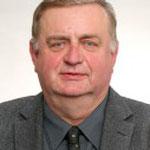 Erhard Linz