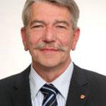 Karste-Peter Schröder
