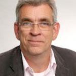 Uwe Klein