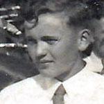 Paul Katterwe 1937