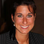 Nicole Brocker