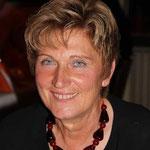 Leni Heussen