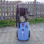 Kränzle Hochdruckreiniger 2160  TST