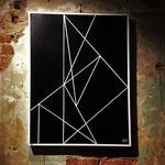 Black&White VIII - 60x80