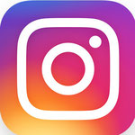 Aucella I Instagram
