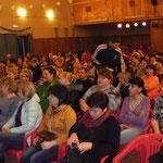 на форуме учителей Выборгского района Ленинградской области