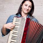 Christina Foramitti
