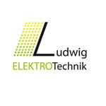 www.ludwig-energiesysteme.de