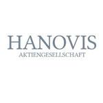 www.hanovis.de