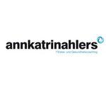 www.annkatrinahlers.de