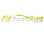www.ak-immotraeume.de