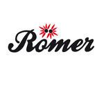 www.roemer-spedition.de