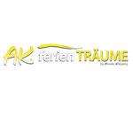 www.ak-ferientraeume.de