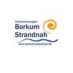 www.borkum-strandnah.de