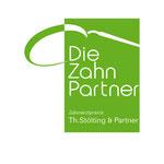www.diezahnpartner.de