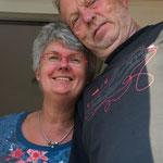 Hetty & Henk