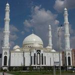 Moschee in Astana
