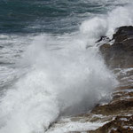 Sturm auf Kreta