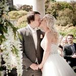 Leigh & Matt's Wedding Day at Tregenna Castle, St Ives. Indigo Perspective Photography