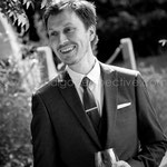 Martin & Rose's Intimate North Devon Wedding, Indigo Perspective Wedding Photography