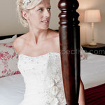 Wedding Photography, Indigo Perspective Photography, Always and Forever Bridal, Hallsannery House, Wedding Factor Magazine