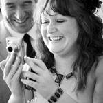 Martyn & Martine's Wedding at New Inn Clovelly, North Devon. Indigo Perspective Wedding Photography