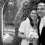 Dominic & Sofie's Wedding, Ufton Court - Indigo Perspective Photography