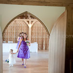 David & Rachel's Wedding, Rivervale Barn Indigo Perspective Photography