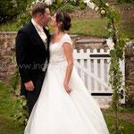 Stephen & Rachel's Wedding Day, North Devon Wedding Photographs, Indigo Perspective Photography