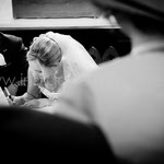 Sophie & Richard, Bradworthy Church, Rydon Inn - Indigo Perspective Wedding Photography