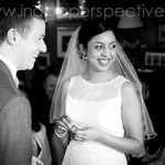 Dave & Rita's Wedding Day at Yeoldon House Hotel, Bideford North Devon - Indigo Perspective Photography