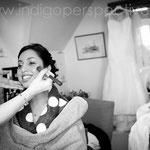 Dave & Rita's Wedding Day at Yeoldon House Hotel, Bideford North Devon - Indigo Perspective Photography