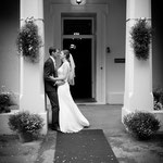 Hallsannery House Wedding | Indigo Perspective Photography
