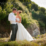 Kerri & Toby | Wedding Photography | Indigo Perspective Photography