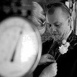 Karen & Paul, Millbrook Estate - Indigo Perspective Photography