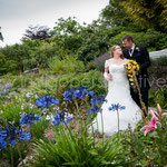 Chris & Erika, Barnstaple Hotel- Indigo Perspective Wedding Photography