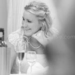 Sam & Nikki's Wedding The Fox and Hounds Country Hotel, Eggesford - Indigo Perspective Photography