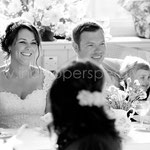 Stephen & Rachel's Wedding Day, North Devon Wedding Photographs, Indigo Perspective Photography