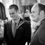 Toni & Ben's Wedding. All Saints Church Clovelly, Red Lion Hotel Clovelly. Indigo Perspective Photography