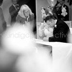 Chris & Erika, Barnstaple Hotel- Indigo Perspective Wedding Photography