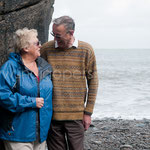 50th Anniversary - Lynton, Lee Abbey