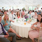 Rhys & Frances Weirmarsh Farm Wedding | Indigo Perspective Photography