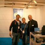 Kunden aus Luxemburg