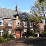 Haus Issum