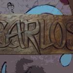 Talla Carlos