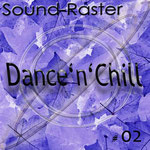 Dance'n'Chill No. 2