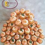 Guus cupcakes