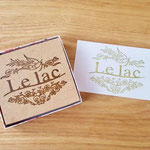 Lelac様shop印