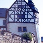 Schloss Kaulsdorf