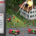 Swissfire Online Game